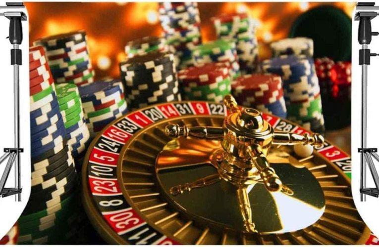 Sins Of Gambling Tips