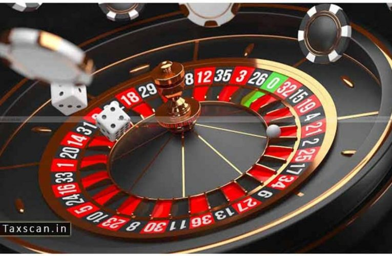 Reasons To Love The Brand New Casino