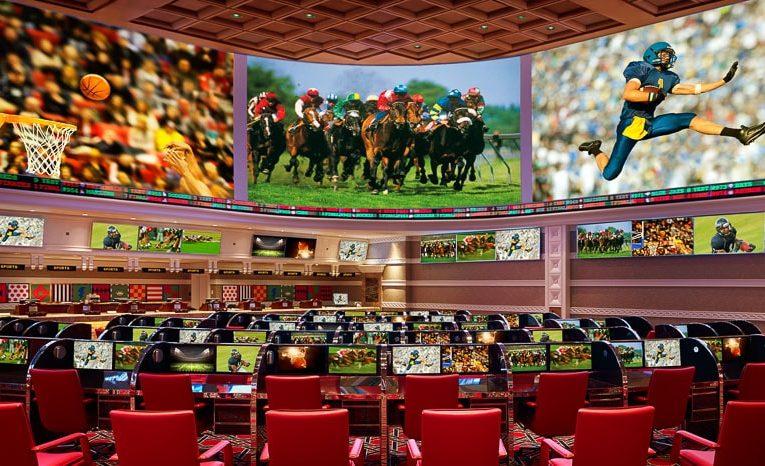 A Guide To Gambling Tips