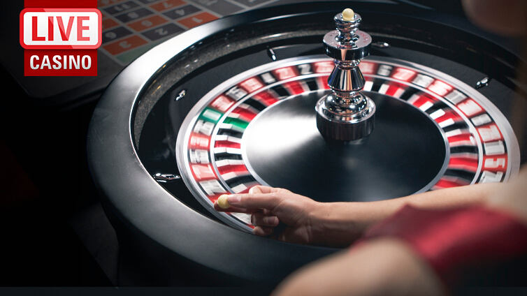 Ridiculously Simple Methods To improve Your Poker Casino
