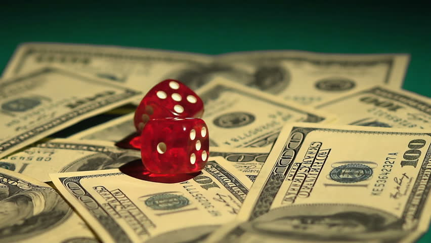 Unusual Article Offers You The Facts On Casino That Only Some People Know Exist