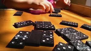 Who Else Wants Gambling